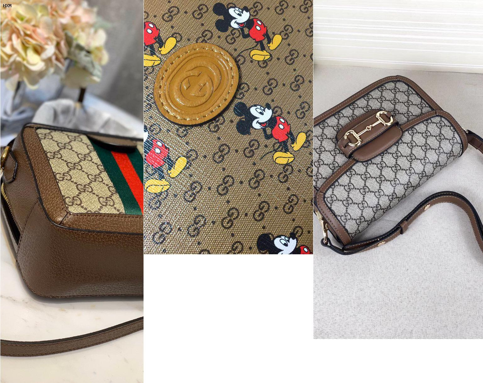 mocassin style gucci femme